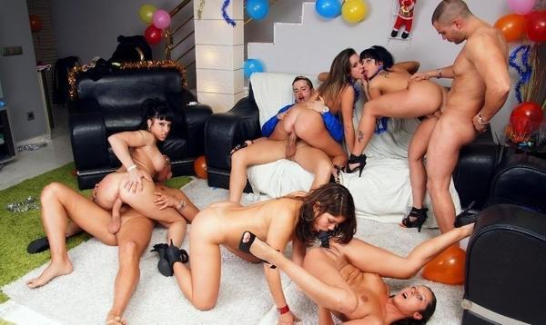 Swinger buenos aires