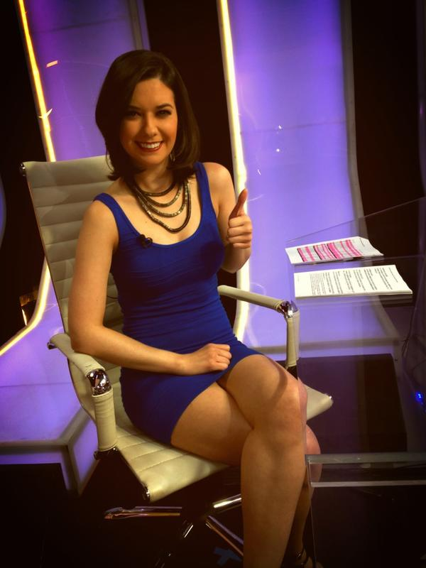 Maria de sanchez betty bleu 2 - 2 9