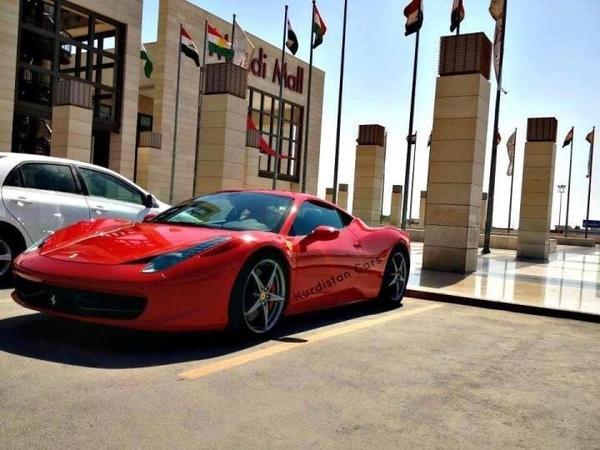 سيارات عراقيه للبيع,سيارات للبيع في العراق