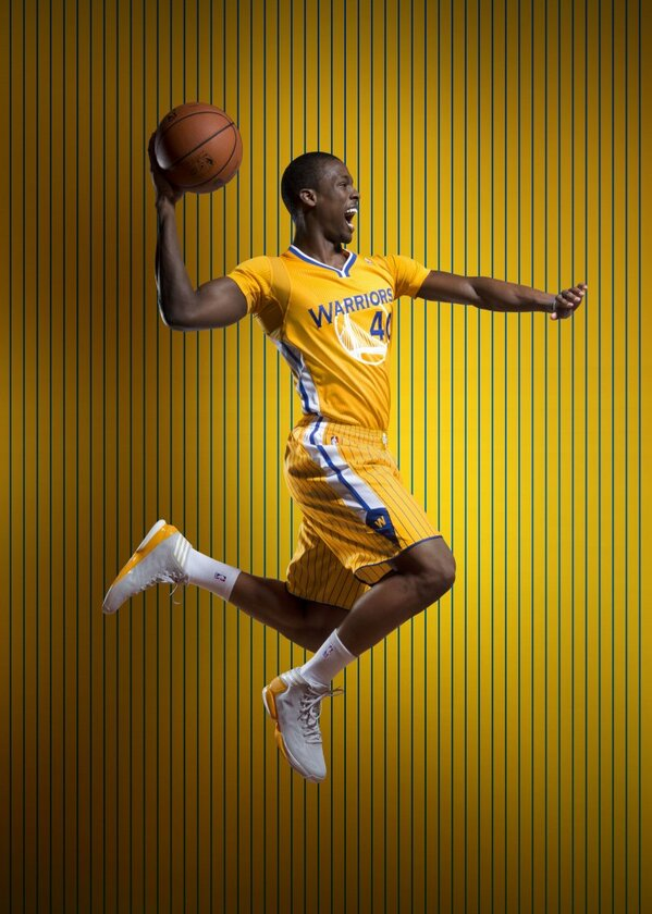 Warriorsworld On Twitter What Do You Think Of The Warriors New Alternate Uniforms Http T Co Dckpwtwc Contribute to warriorsworld/warriorsworld.github.io development by creating an account on github. twitter