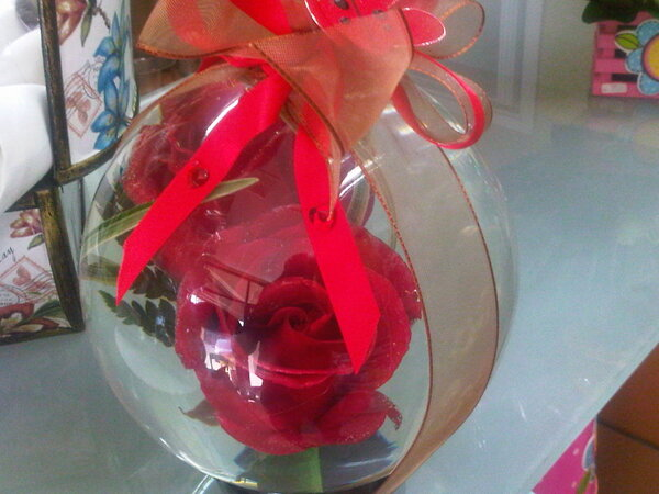 Gift Crafts & Bull; Handmade gift ideas for your loved onesMonuals for gifts
