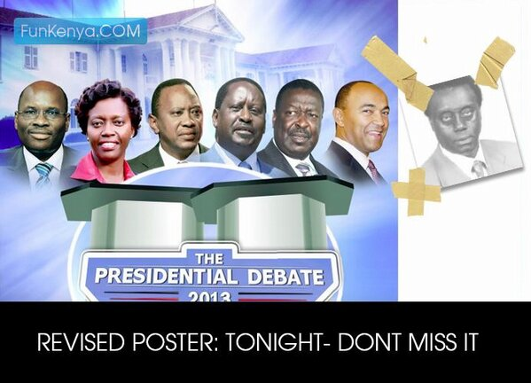 LMAO!#Debate254 http://pic.twitter.com/9ukksjF3
