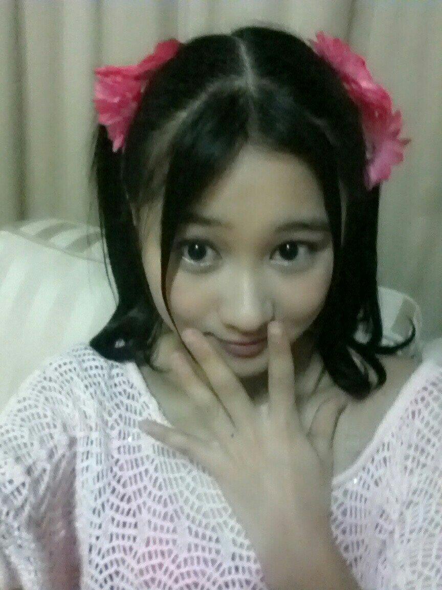 Ini adalah Sebagian foto terbaru personil JKT48 yang admin dapat dari