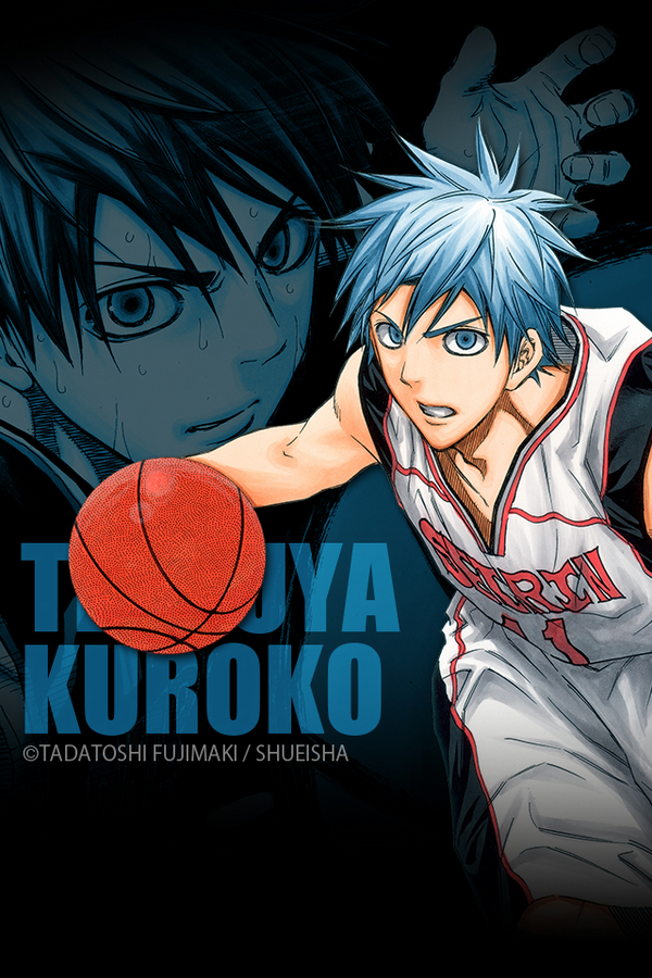 Kurobas wiki on twitter here an iphone wallpaper with kuroko on kurobas wiki on twitter here an iphone wallpaper with kuroko on it warning chances are your phone might turn invisible voltagebd Gallery