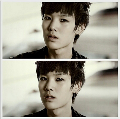Zelo 2013 Black Hair |...