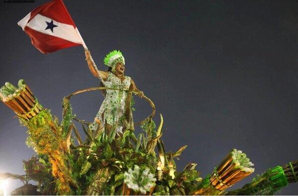 Eu sou de um país que se chama Pará http://t.co/DwcWG5db