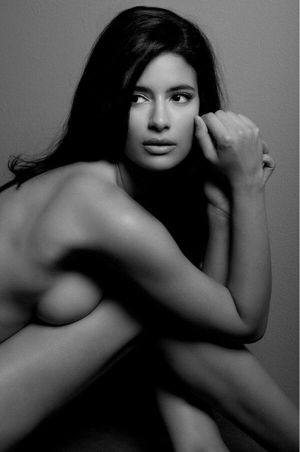 jessica clark actress