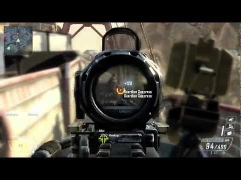aimbot css 2013 download