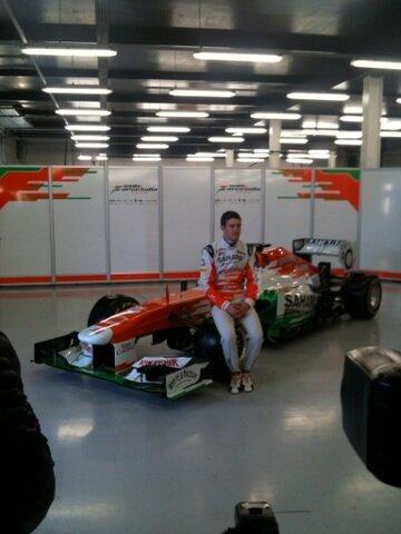 Fórmula 1, 2013 BCAxsxHCcAA8xzp