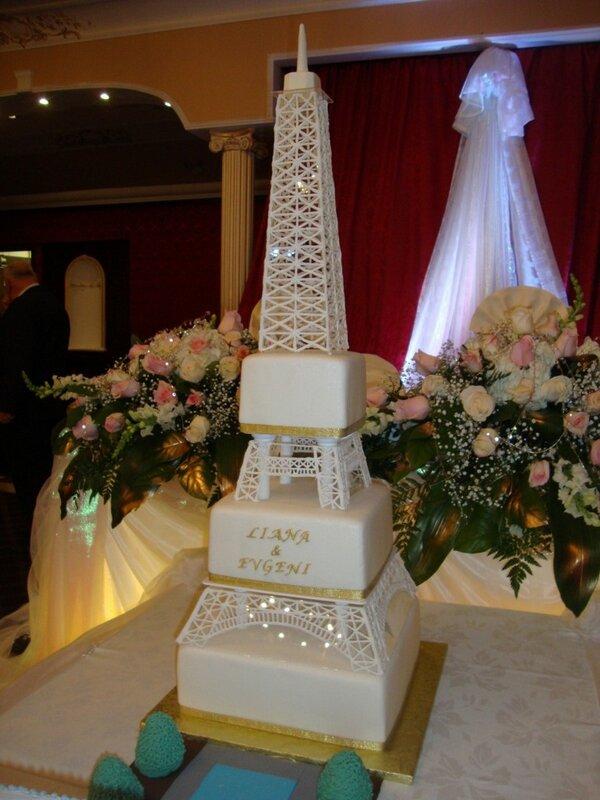 Cakesterpiece on Twitter: \