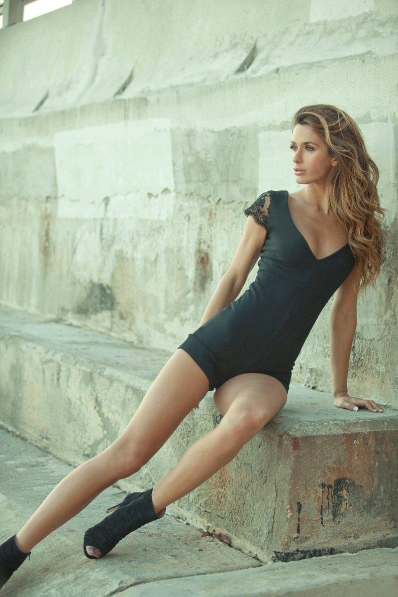 Tika Camaj nude (54 images) Feet, Snapchat, underwear
