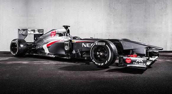 Fórmula 1, 2013 BCGKt47CEAInXlR