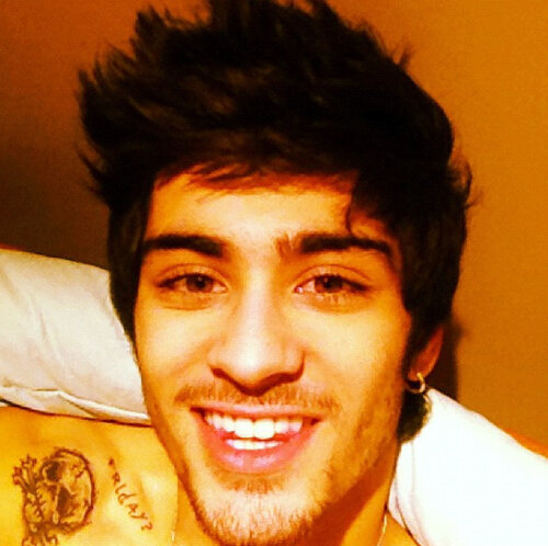 selfie time with zayn malik one direction 5 seconds of