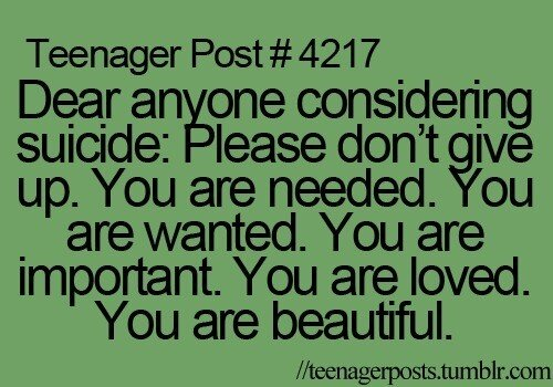 Teen Quotes Every Teenager Brb I Don T Want To Talk To: Funny: Teenager Posts On Pinterest