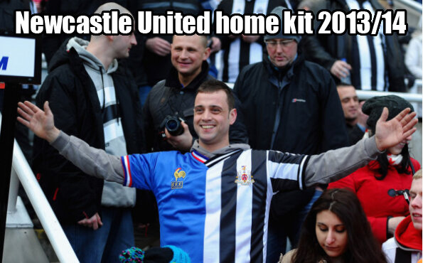 Funny Newcastle Meme : Oddsbible on twitter quot check out newcastle united s home