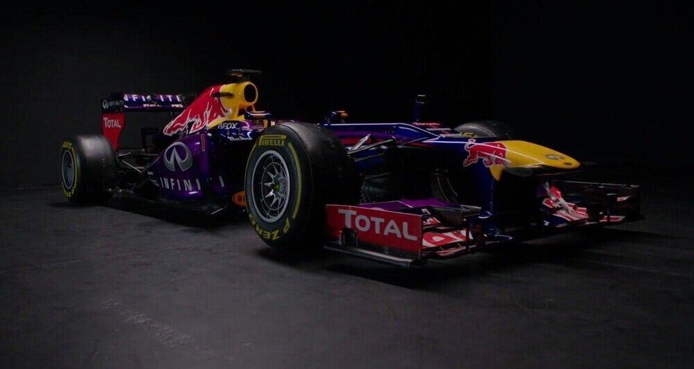 Formula 1 - Temporada 2013 - Página 3 BCLoGj5CMAAAbyf