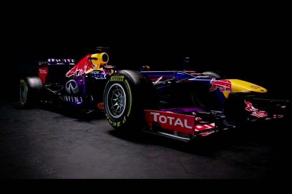 Fórmula 1, 2013 BCLsHzLCYAEij4Q
