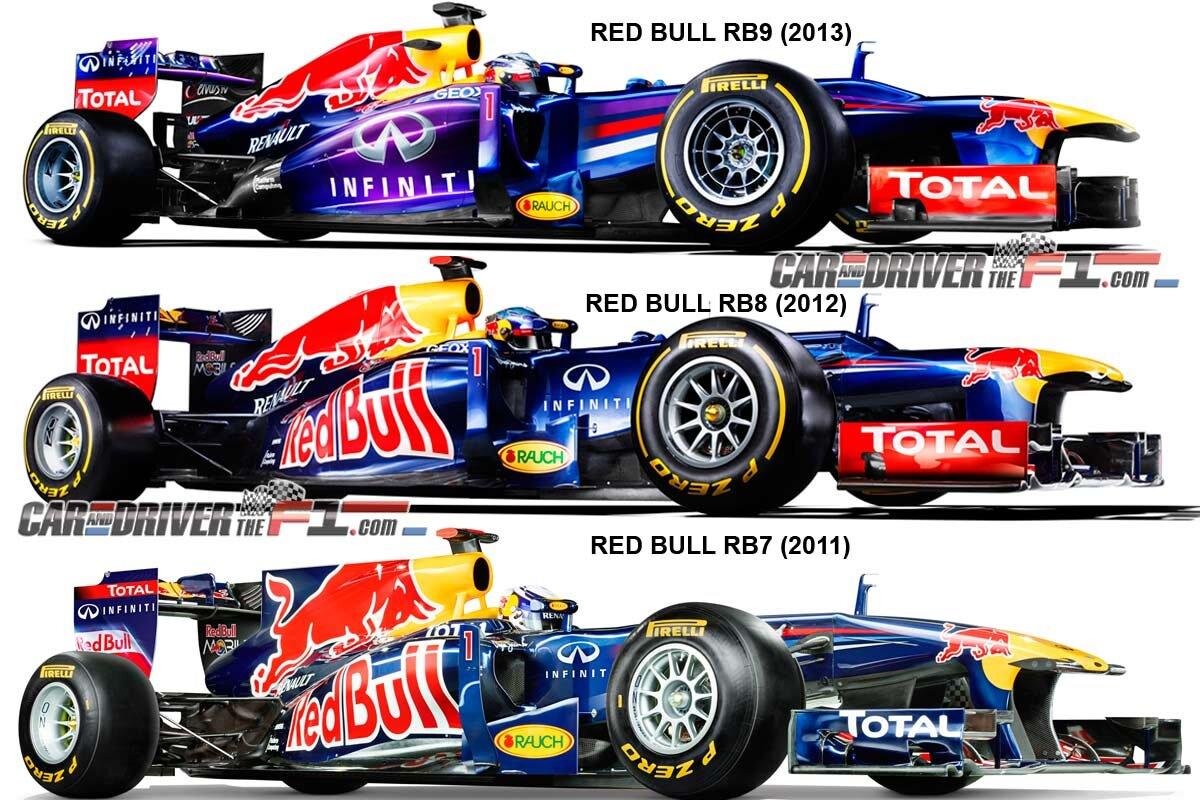 Formula 1 - Temporada 2013 - Página 3 BCLvnPmCQAM_sjD