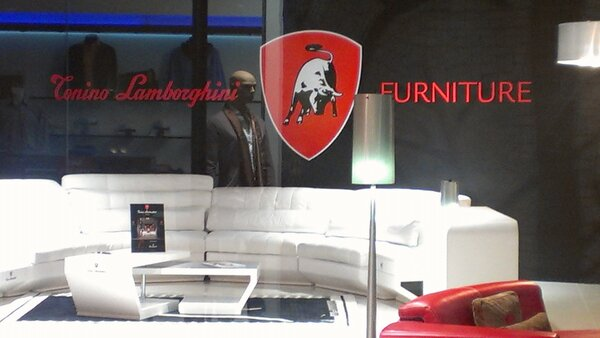 pin pinterest sofa furniture lamborghini