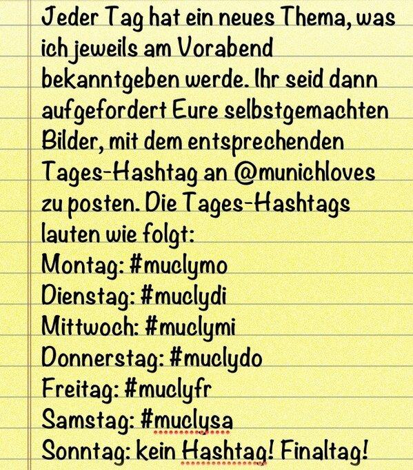 Thumbnail for 49. Woche - Susi @muXmauschen
