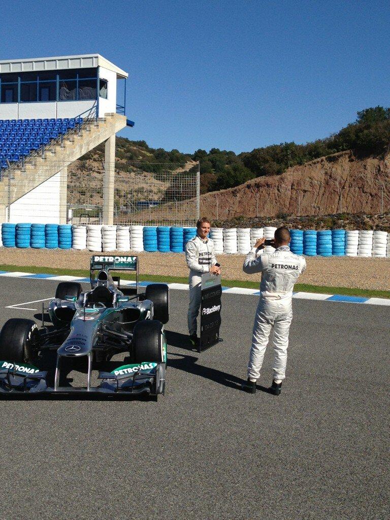 Fórmula 1, 2013 BCQsYlQCUAEfwe4