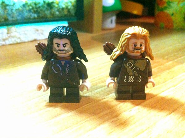 lego middleearth chapter 1 budgie lego the lord of