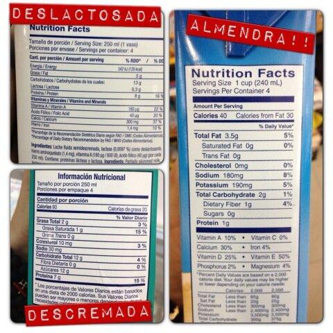 donde+comprar+leche+de+almendras+sin+azucar
