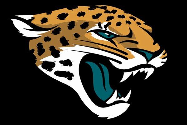 jaguars new logo - titans and nfl talk - titans report message board