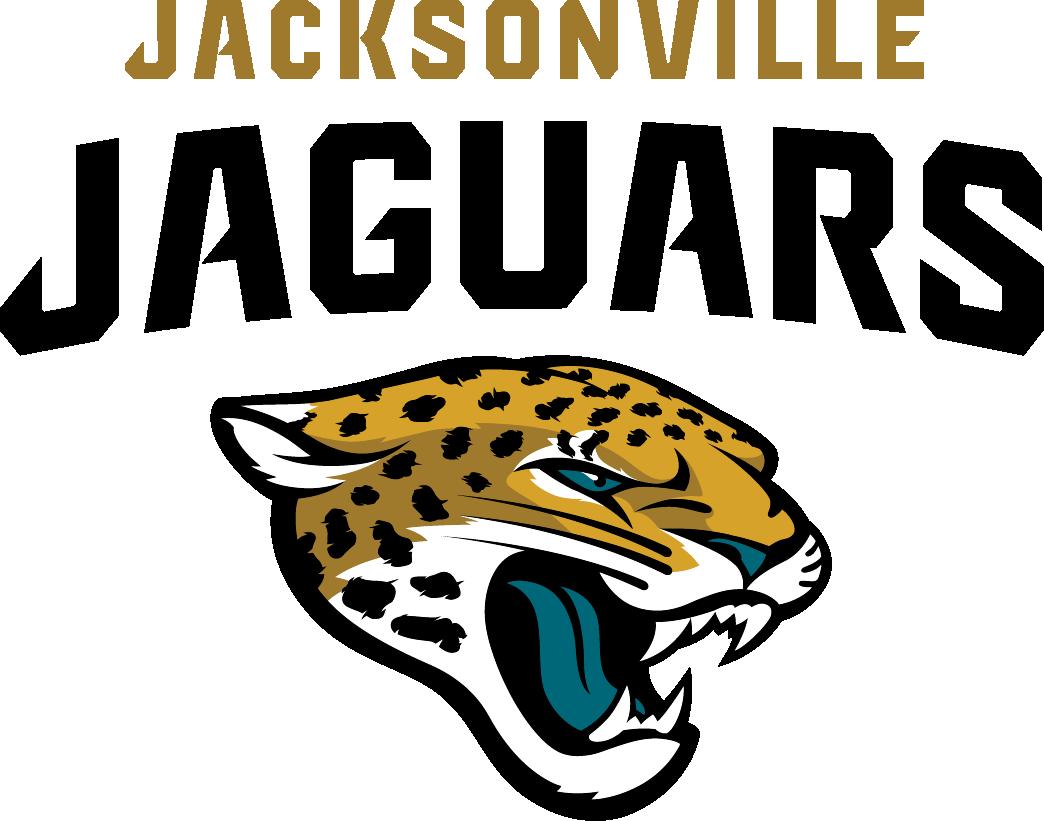 jacksonville jaguars get new logo hip hop football picks. Cars Review. Best American Auto & Cars Review