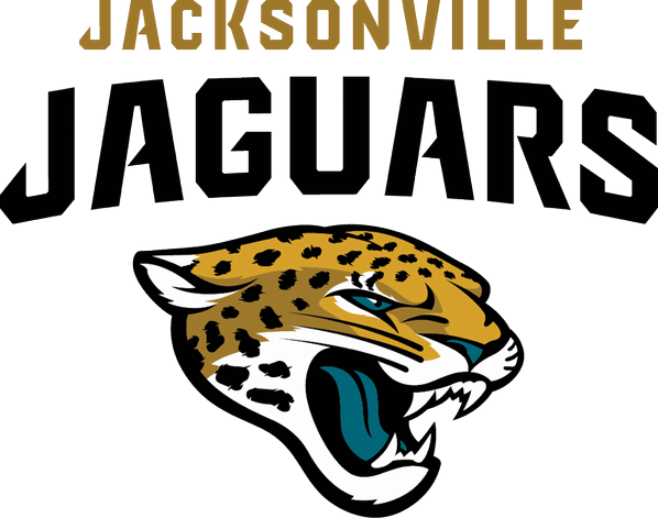 new jacksonville jaguars logo uniforms basketball forum. Cars Review. Best American Auto & Cars Review