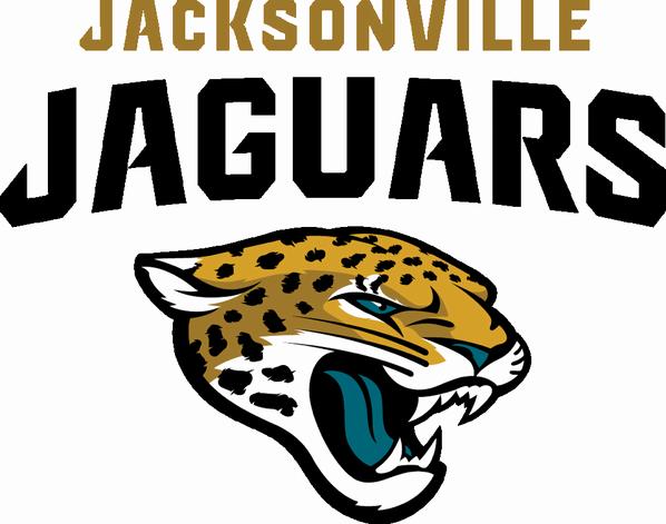 new jacksonville jaguars logouniforms basketball forum