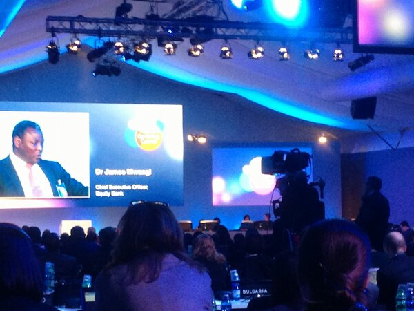 Powerful conversation with @jmequity at #ifadgc Listen in http://bit.ly/VOMSLt http://pic.twitter.com/j4GkbEZj