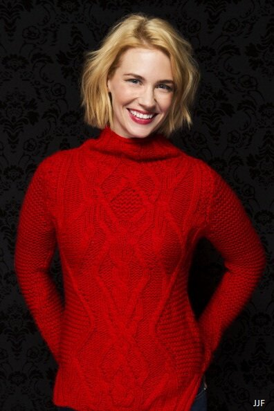 #Sweetwater Sundance Portrait Additions (7) - See more @ http://t.co/Bhgb5mIB  #JanuaryJones http://t.co/T8NjyVuY
