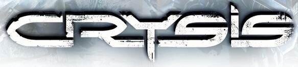 crysis 2 32 bit  торрент