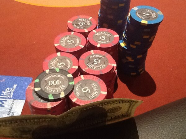 Xflixx poker
