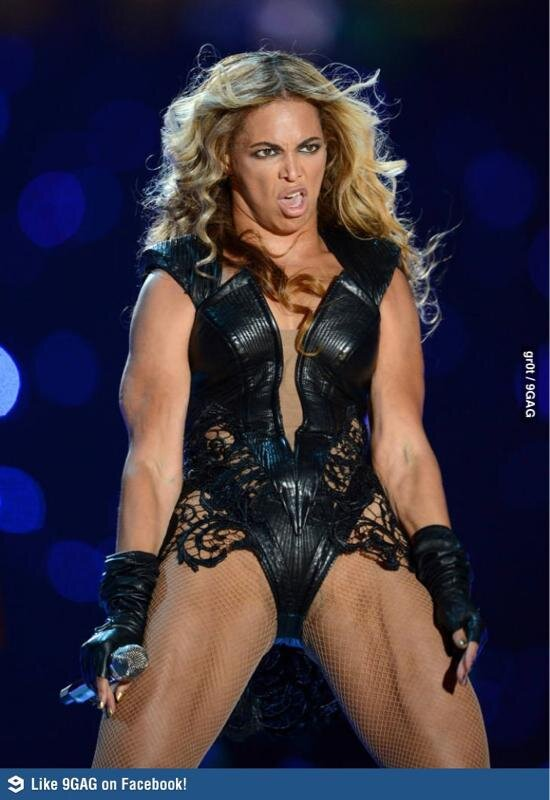 Beyonce wants this pic to be removed from the Internet. http://pic.twitter.com/z1OjCAaw