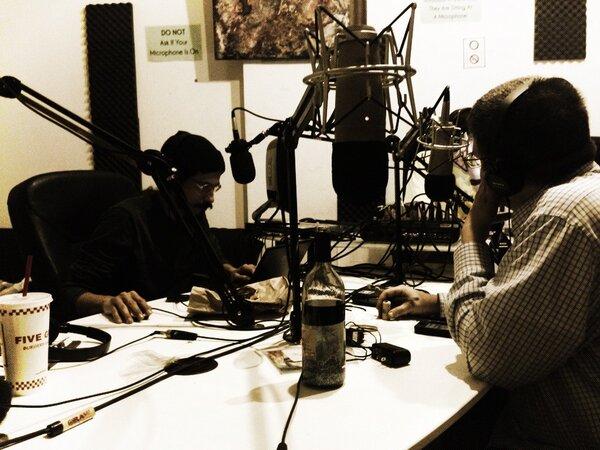 LIVE! Tune in on @UNregularRadio channel uncensored Talkin' Al Gore Blues w/ @OccupyRene @JSDwyer @nelsonterry http://pic.twitter.com/8Vr0i7am