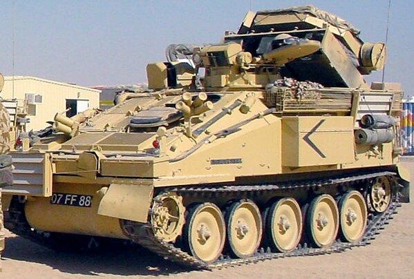 マチルダII歩兵戦車 on Twitter:...
