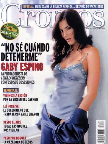 Gaby espinos Fotoebi! - Page 7 BClK--XCYAAPTr4