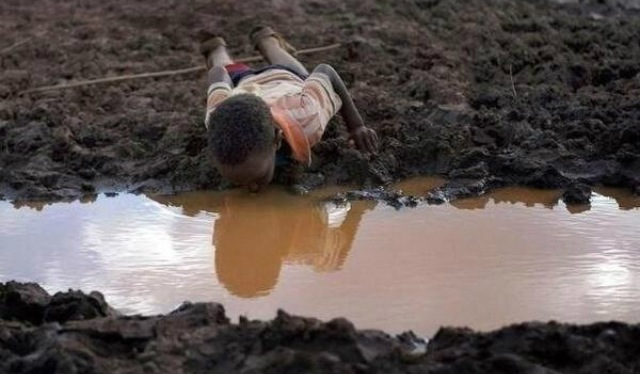 Twitter / PicturesEarth: People complain about not having ...