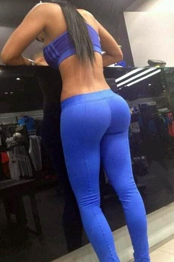 "hotties on Twitter: ""@girlsinyogapant look at this beautiful blue ..."