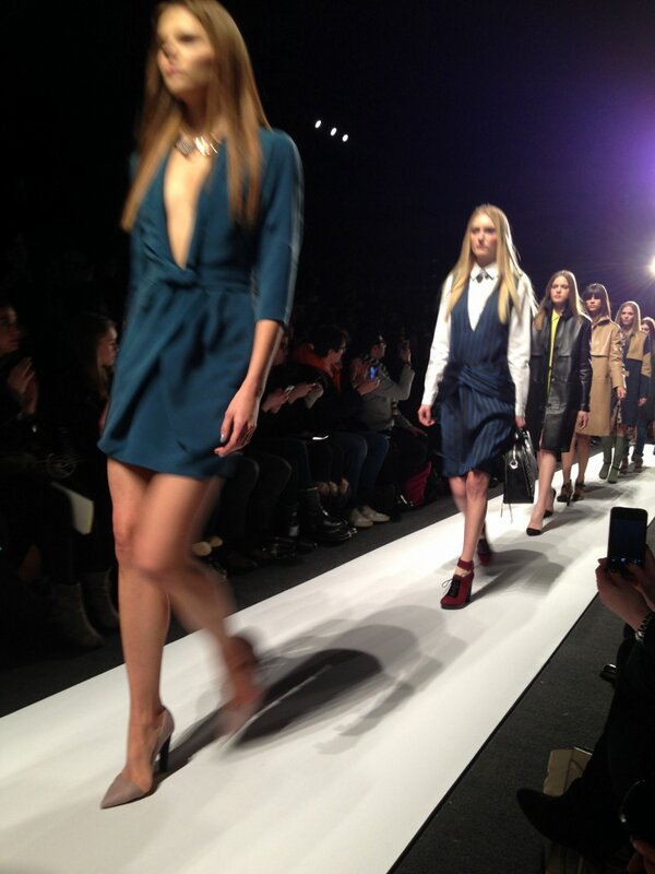 final walk through @rebeccaminkoff. #rmfall #nyfw http://pic.twitter.com/kEshJK0o
