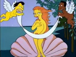 the-simpsons-mindy-naked-boys-and-girls-sex-picture