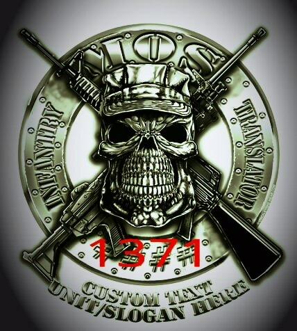 usmc 1371