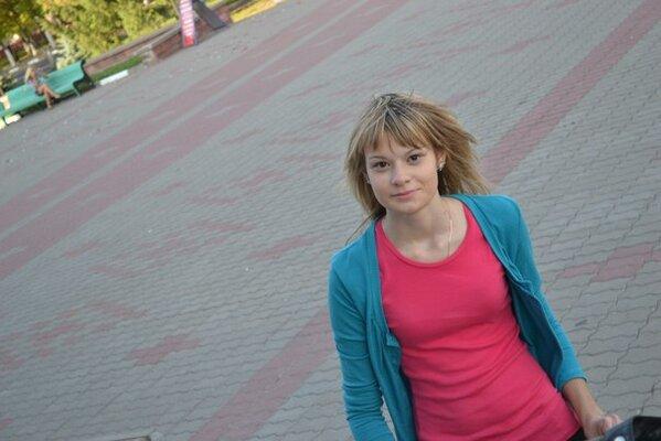 Ekaterina denisova модельный бизнес гаджиево