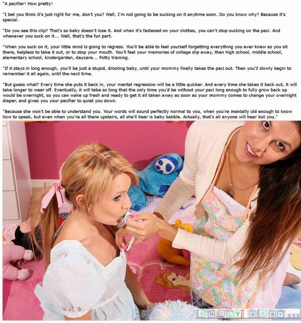 naughty maid stories