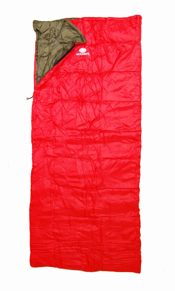 Eiger On Twitter Eiger Rectangular 01 Sleeping Bag Art B028 Price 310rb Http T Co M7ugmpfh