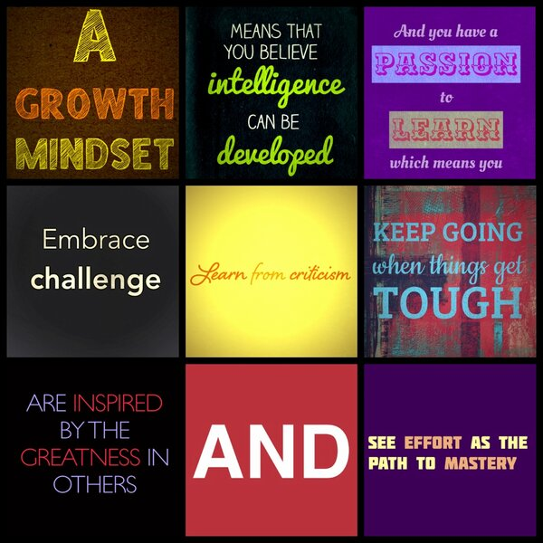 Loving quipio app, with diptic. Made this for my year 10 class in under 10 minutes! Thanks @Larryferlazzo http://pic.twitter.com/SW7ID1fdjx