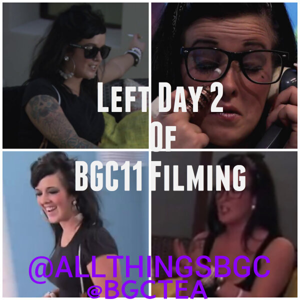 Bgc11 Replacements