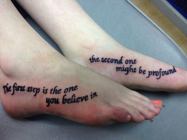 234 best Shinedown Tattoos Facebook images on Pinterest